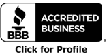O'Connell & Associates BBB Business Review