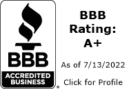 Klinge Realty BBB Business Review