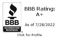 Meridian Property Management Inc BBB Business Review