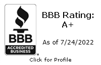 TLC BBB Business Review