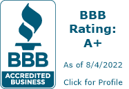 Meridian Auto Parts BBB Business Review