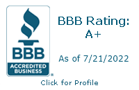 AJ Criss Industries Inc BBB Business Review