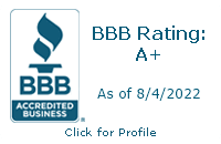 Pacific Financial Association, Inc. BBB Business Review