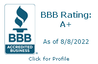 Protax LLC BBB Business Review
