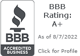 TicketGuardian BBB Business Review