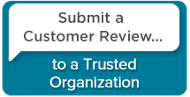 The Silver Group BBB Business Review