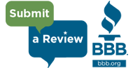 AKP Services BBB Business Review