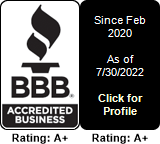 Mid Century BBB Business Review