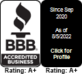 A&A Employer Services BBB Business Review