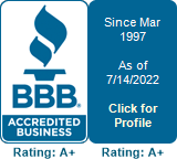 Al's Quality Painting Inc BBB Business Review
