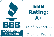 KPP Financial BBB Business Review