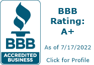 PRO Digitizing BBB Business Review