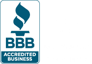 Aim Financial Consulting Group, The BBB Business Review